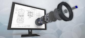 industrialisation service cortes ingenierie mecanique annecy